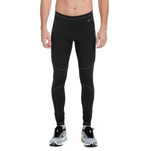 Legging Action Masculina