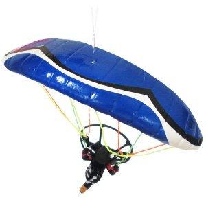 Paramotor Miniatura Fly Sol