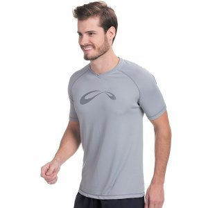 Camiseta Frenetic