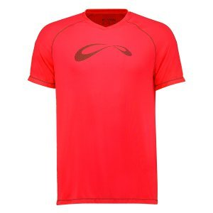 Camiseta Frenetic