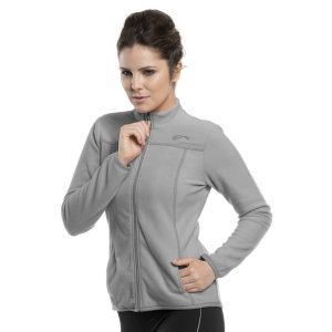 Jaqueta Fleece Zenith