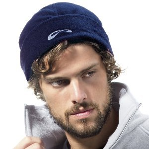Gorro Warm Fleece