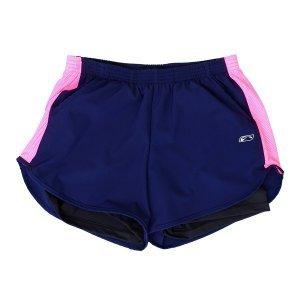 Shorts Speed