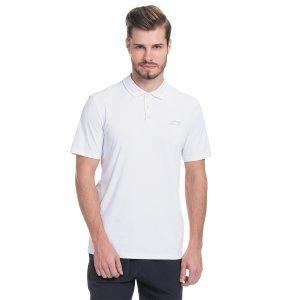 Camisa Polo Moment