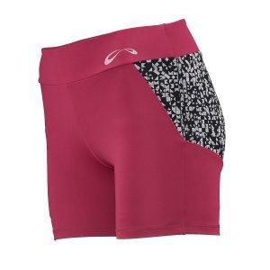 Shorts Pilates