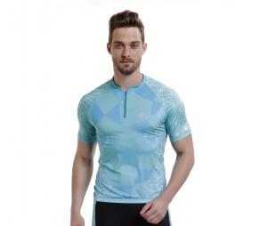 Blusa Ciclista Sublim