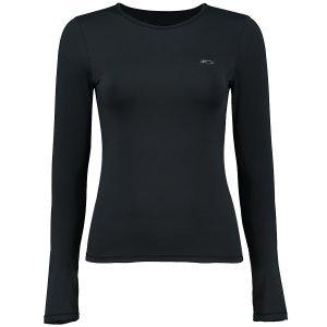 Blusa Feminina Segunda Pele Comfort