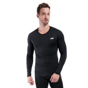 Blusa Masculina Segunda Pele Support Comfort