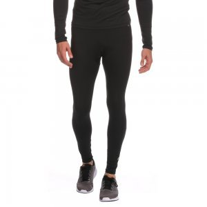 Legging Segunda Pele Warm