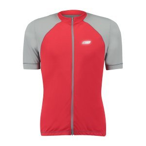 Blusa Ciclista Lumious Light Masculina