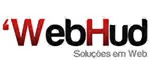 WebHud