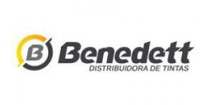 Benedett - Distribuidora de Tintas