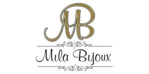 Mila Bijoux