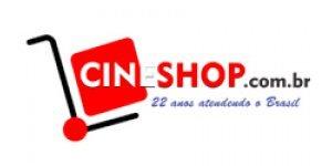 Cine Shop