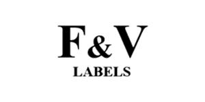 FeV Labels