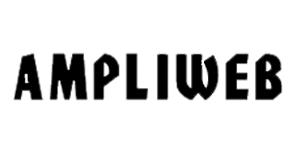 Ampliweb