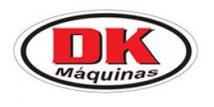 DK Máquinas